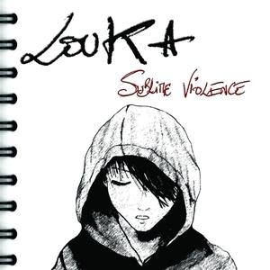 Sublime violence | Louka