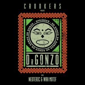 Springer | Crookers