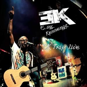 EK Trip Live | E.sy Kennenga