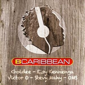 B Caribbean | E.sy Kennenga