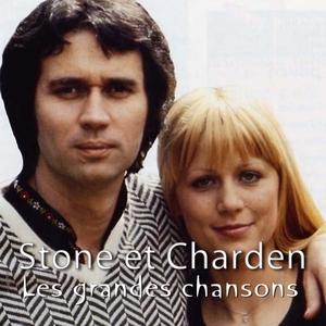 Les grandes chansons | Stone et Charden
