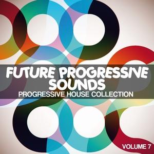 Future Progressive Sounds, Vol. 7   Dache & Shaw