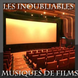 Les inoubliables | Hollywood Pictures Orchestra