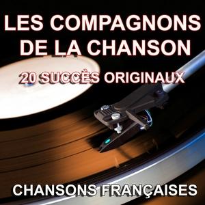 chansons historiques françaises