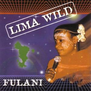 Fulani | Lima Wild