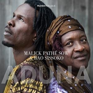 Aduna | Malick Pathé Sow