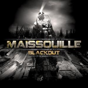 Blackout | Maissouille