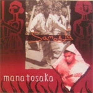Manatosaka | Samoela