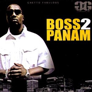 Boss 2 Panam, Vol. I & II | Alpha 5.20