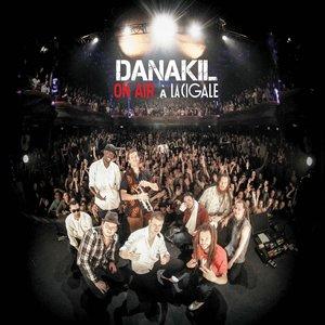 On Air | Danakil