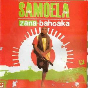 Zana-bahoaka | Samoela