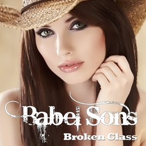 Broken Glass | Babel Sons