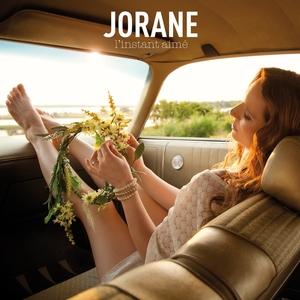 L'instant aimé | Jorane