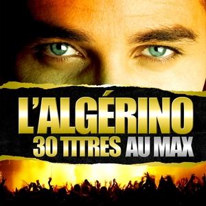 Au max | L'Algerino