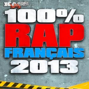 100% Rap Français 2013 | Ayna
