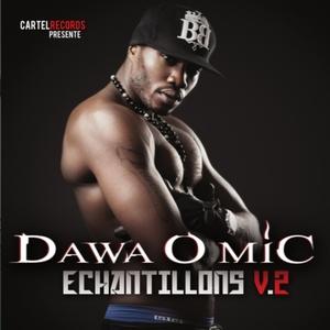 Echantillons V.2 | Dawa O Mic