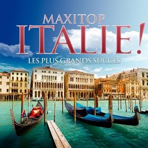 Maxitop Italie, vol. 1 | Ludo