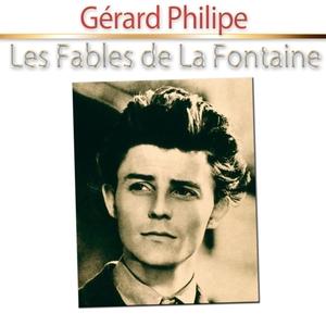 Les fables de La Fontaine | Gérard Philipe