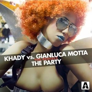 The Party | Gianluca Motta