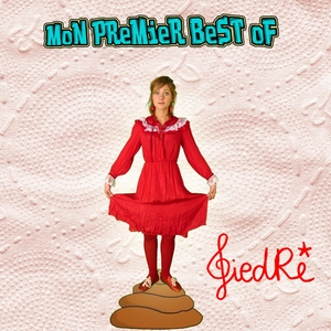 Mon premier Best Of | GiedRé