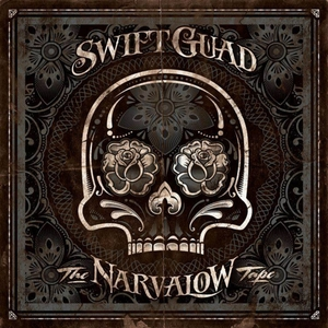 The Narvalow Tape | Swift Guad