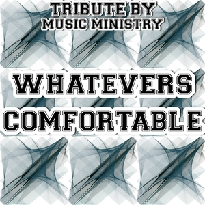 Whatever's Comfortable (Southern Comfort Beach Hit or Miss I Gotta Be Me) - Tribute to Odetta | Music Ministry