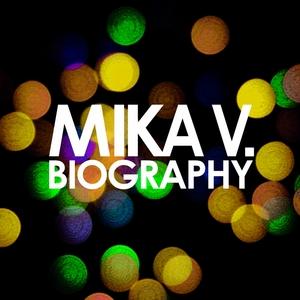 Biography | Mika V.
