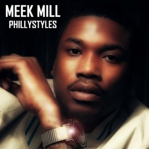 Phillystyles | Meek Mill