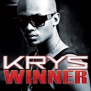 Winner | Krys