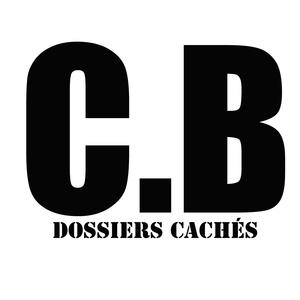 Dossiers cachés | Casus Belli