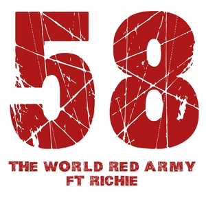 58 | The World Red Army