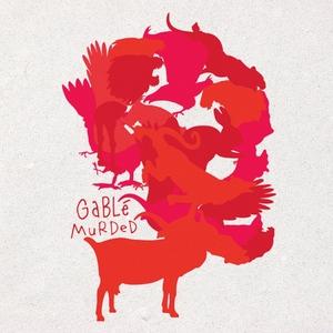 Murded | GaBLé