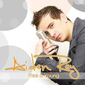 Free & Young | Aiden Rey