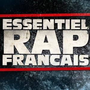 Essentiel rap français | Sinik