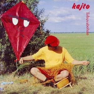 Tohuvabohuo   Kajto
