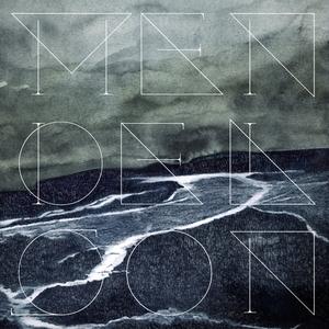 Mendelson | Mendelson