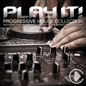 Play It! - Progressive House Vibes, Vol. 14 | DJ Cream