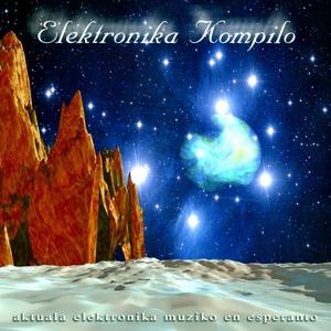 Elektronika kompilo | Solotronik