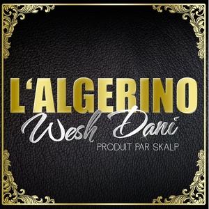 Wesh Dani | L'Algerino