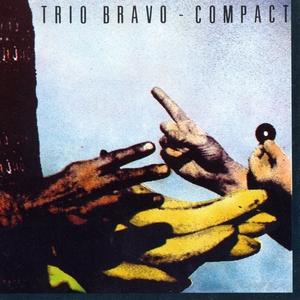 Compact | Trio Bravo