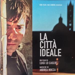 La città ideale | Andrea Rocca