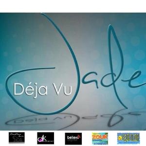 Déjà-vu | Jade
