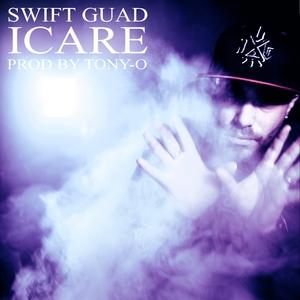 Icare | Swift Guad
