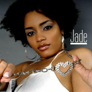Sa Nou Vlé   Jade