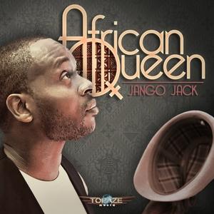 African Queen | Jango Jack