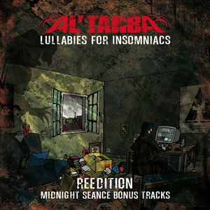 Lullabies for Insomniacs | Al'Tarba