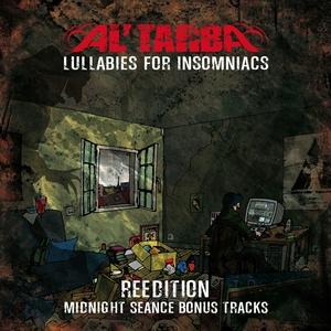 Lullabies for Insomniacs | Al'Tarba