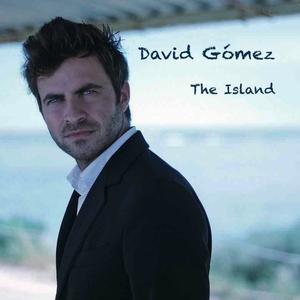 The Island | David Gómez
