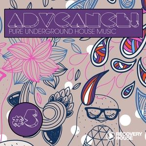 Advance!, Vol. 5 | Electronic Youth
