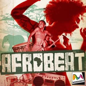 Afrobeat par Mondomix avec Tony Allen, Femi Kuti, Manu Dibango, KonKoma… | Tony Allen